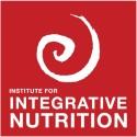 IIN-Logo2-1